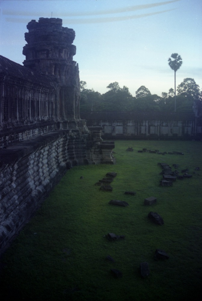 Angkor Wat_004.jpg