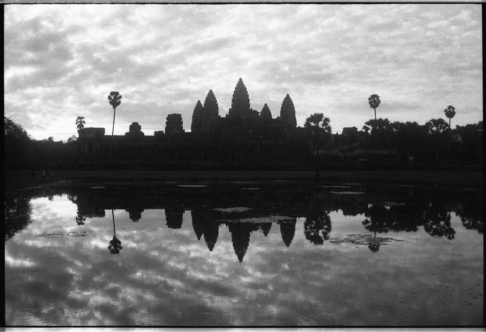Angkor Wat_023.jpg