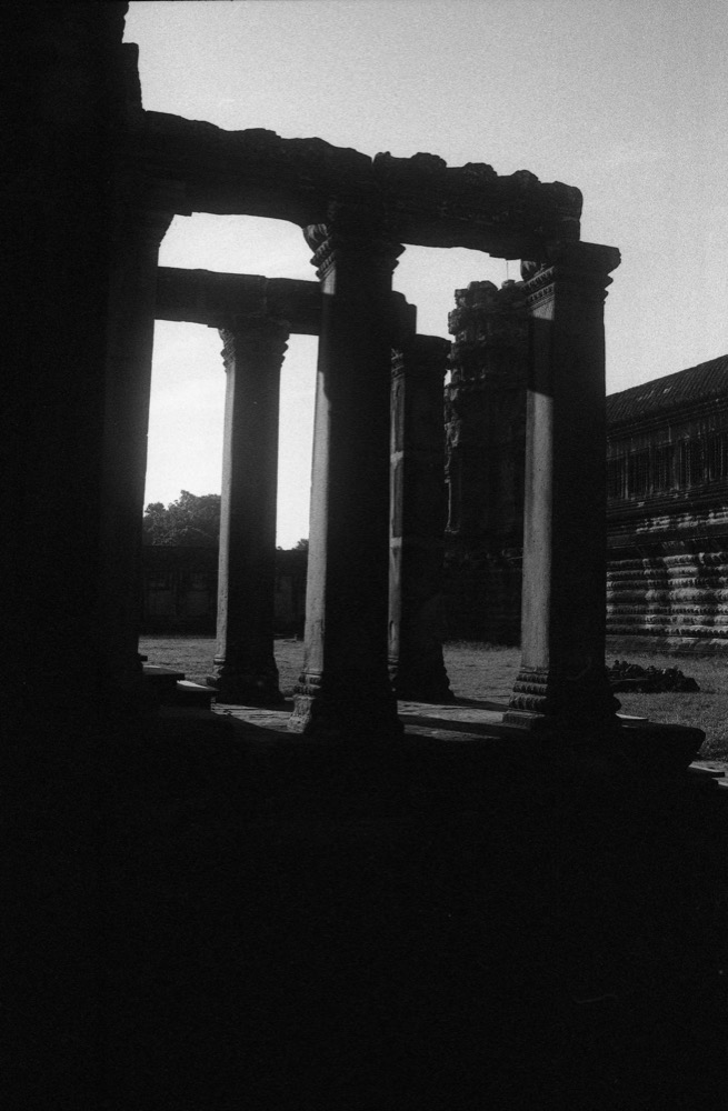 Angkor Wat_028.jpg