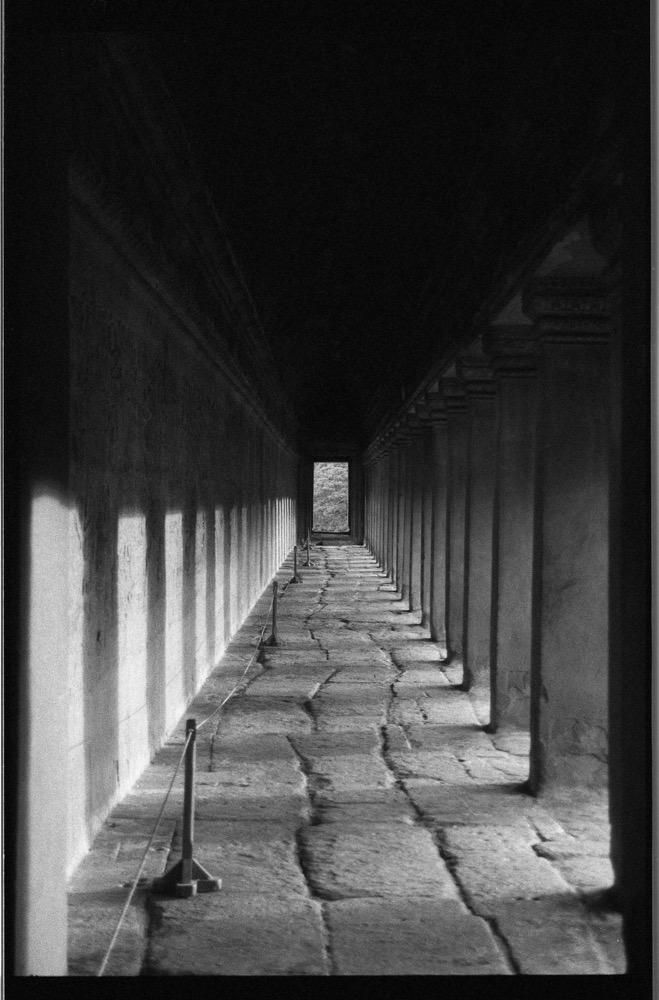 Angkor Wat_025.jpg