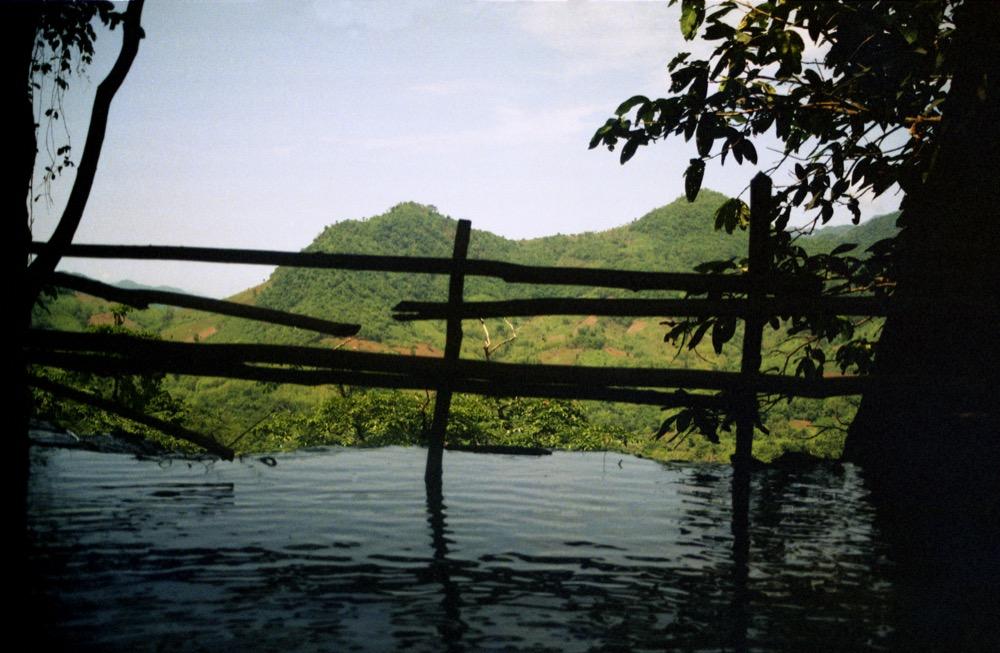 Luang Phabang_016.jpg