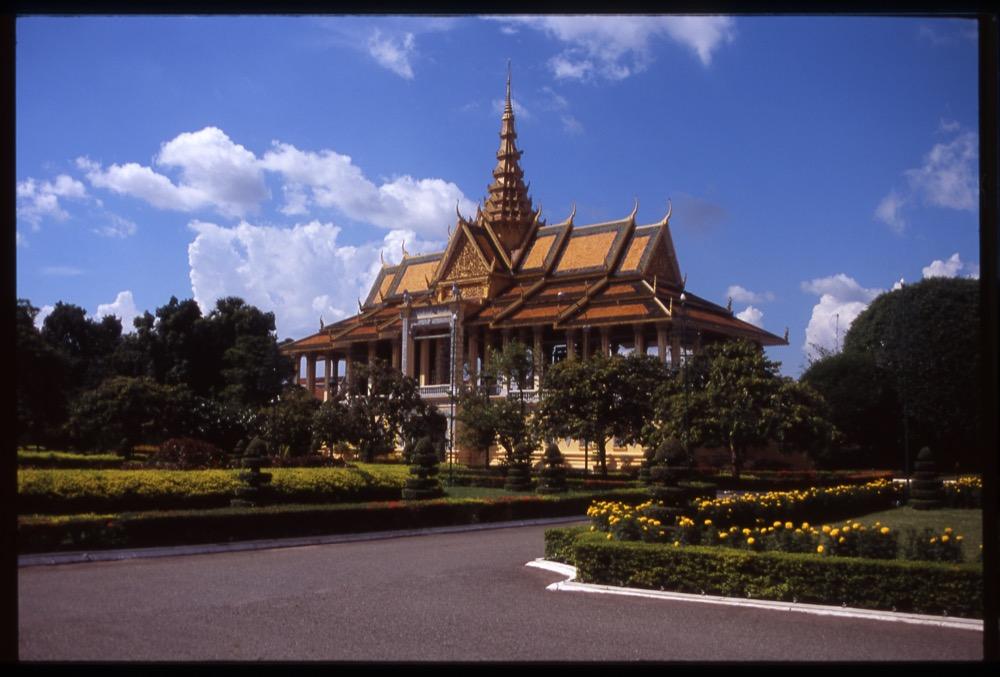 Phnom Penn_001.jpg