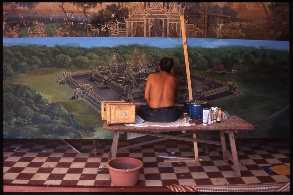 Phnom Penn_007.jpg