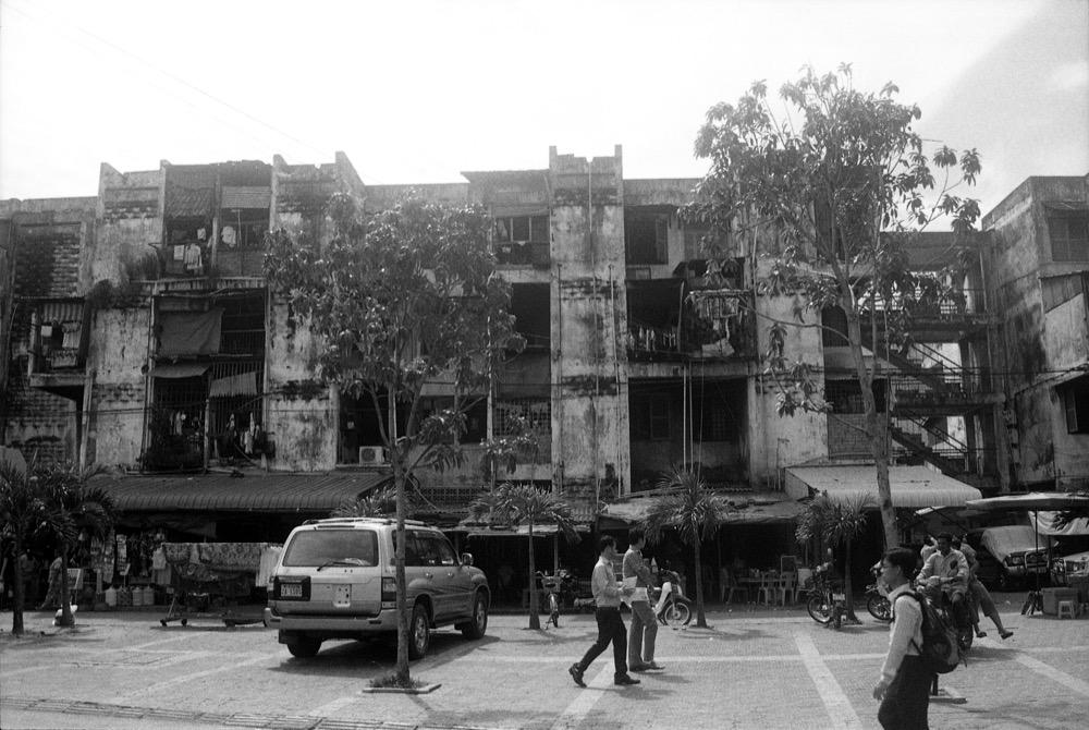 Phnom Penn_016.jpg