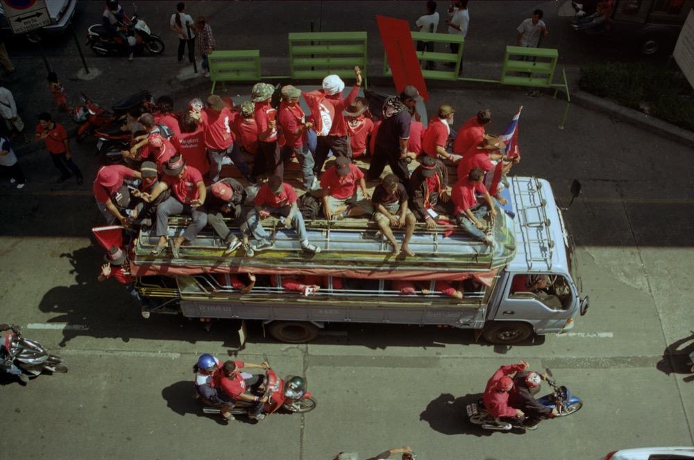 Red Shirts_011.jpg