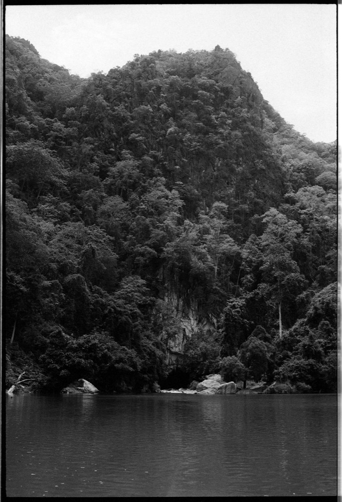 Tam Kong Lo_003.jpg