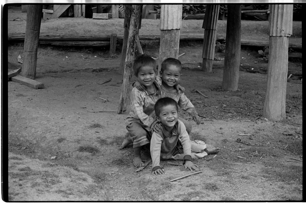 Vieng Phoukha Trek_002.jpg
