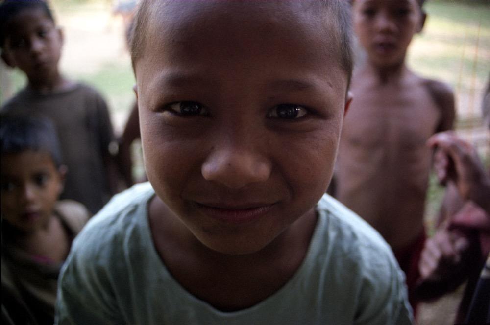 Vieng Phoukha Trek_014.jpg