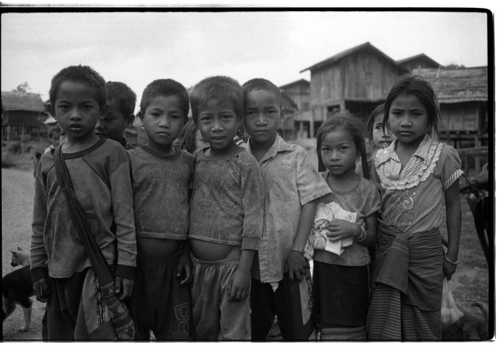 Vieng Phoukha Trek_001.jpg