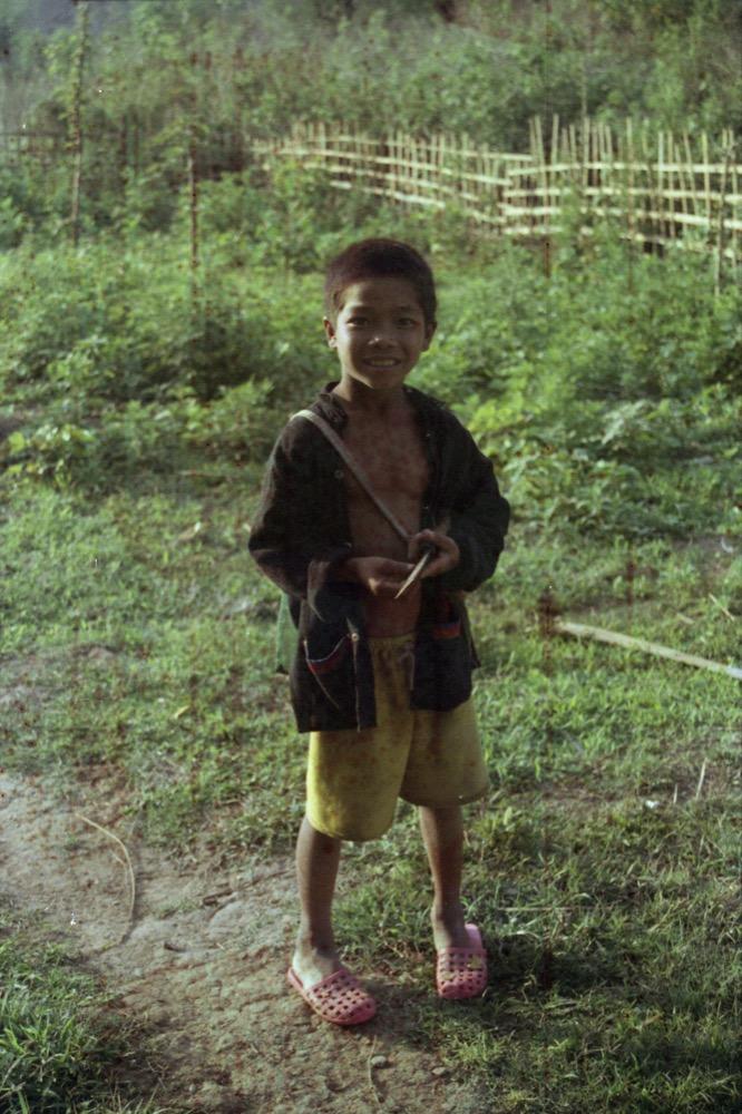 Vieng Phoukha Trek_016.jpg