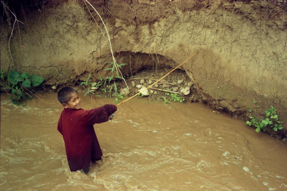 Vieng Phoukha Trek_028.jpg