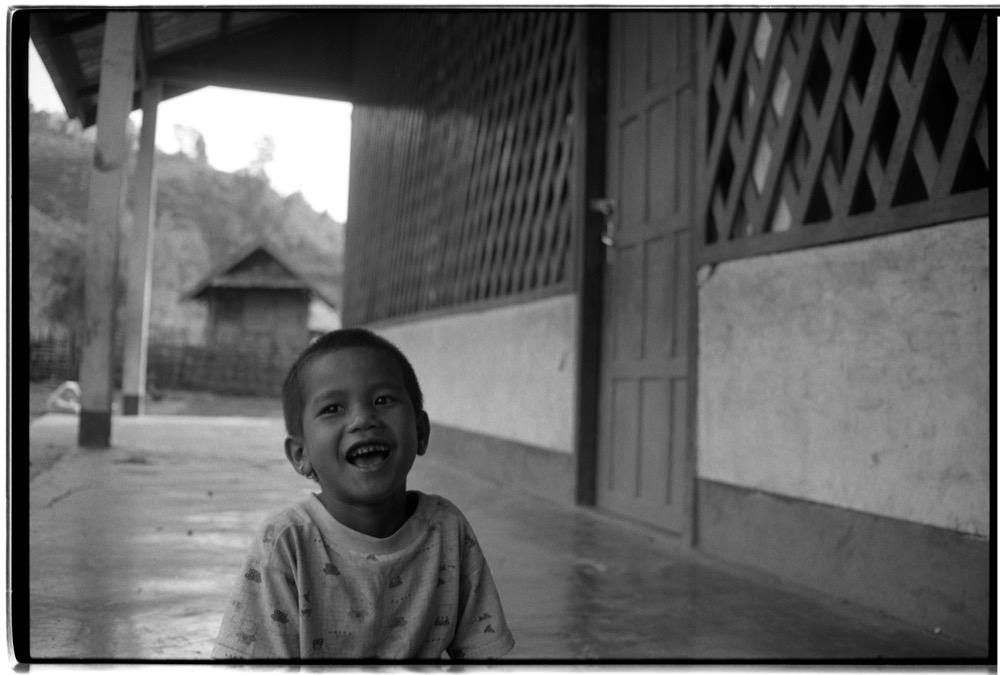 Vieng Phoukha Trek_034.jpg