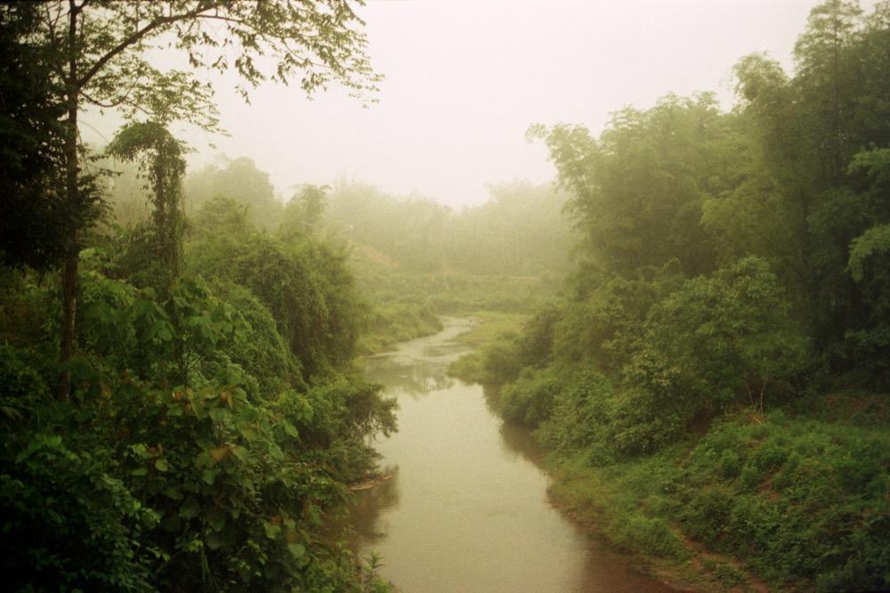 Vieng Phoukha_006.jpg