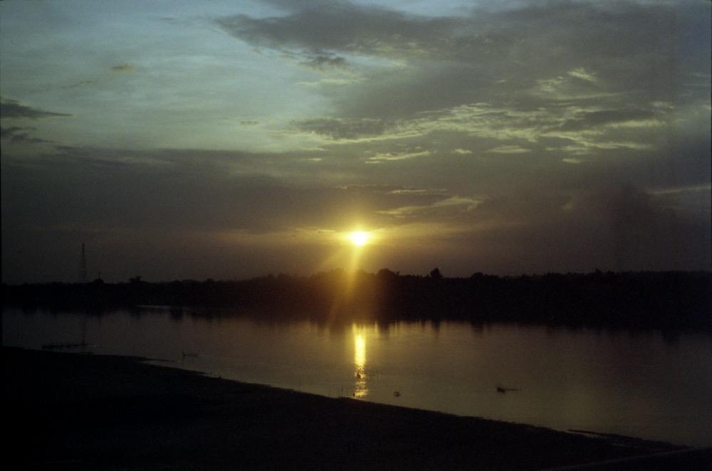 Vientiane_004.jpg
