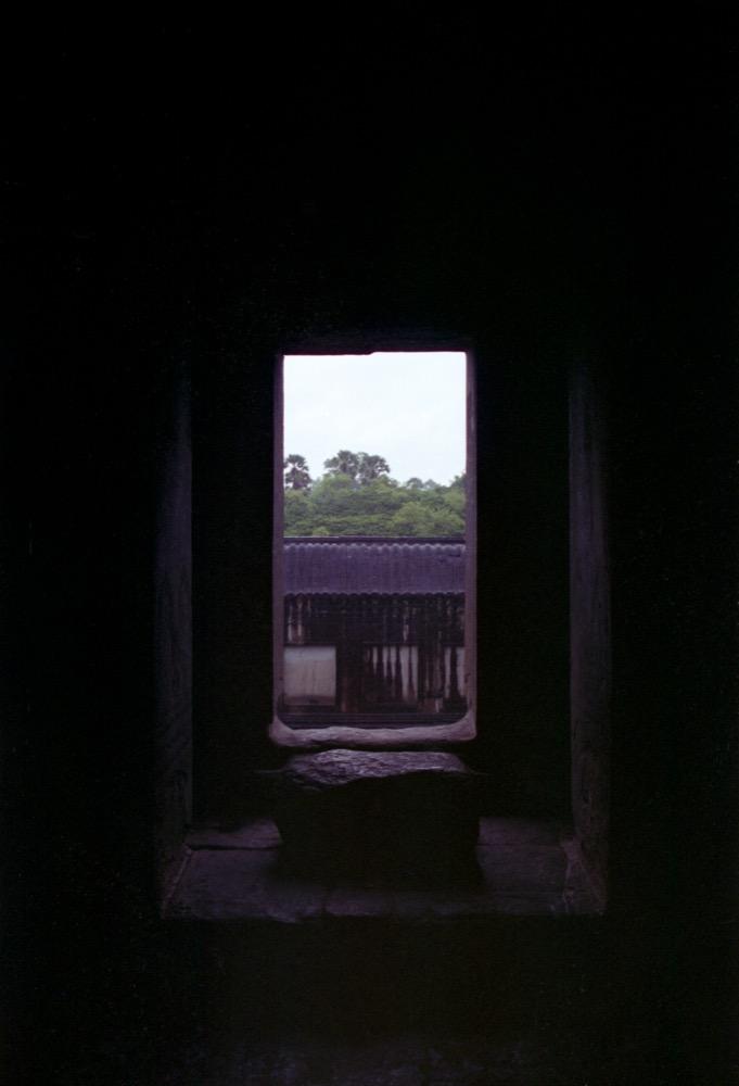 Angkor Wat_001.jpg