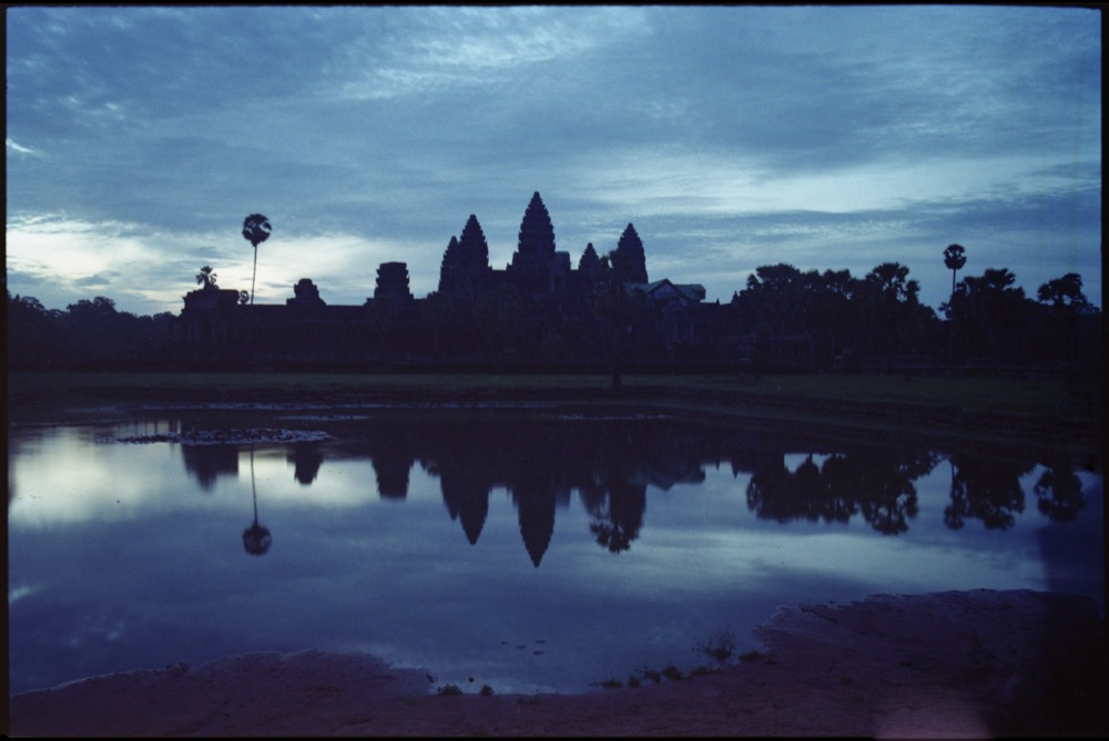 Angkor Wat_005.jpg