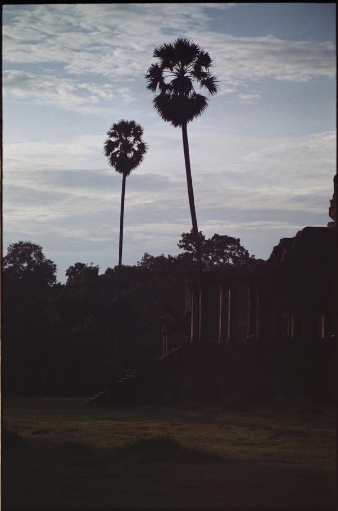Angkor Wat_006.jpg