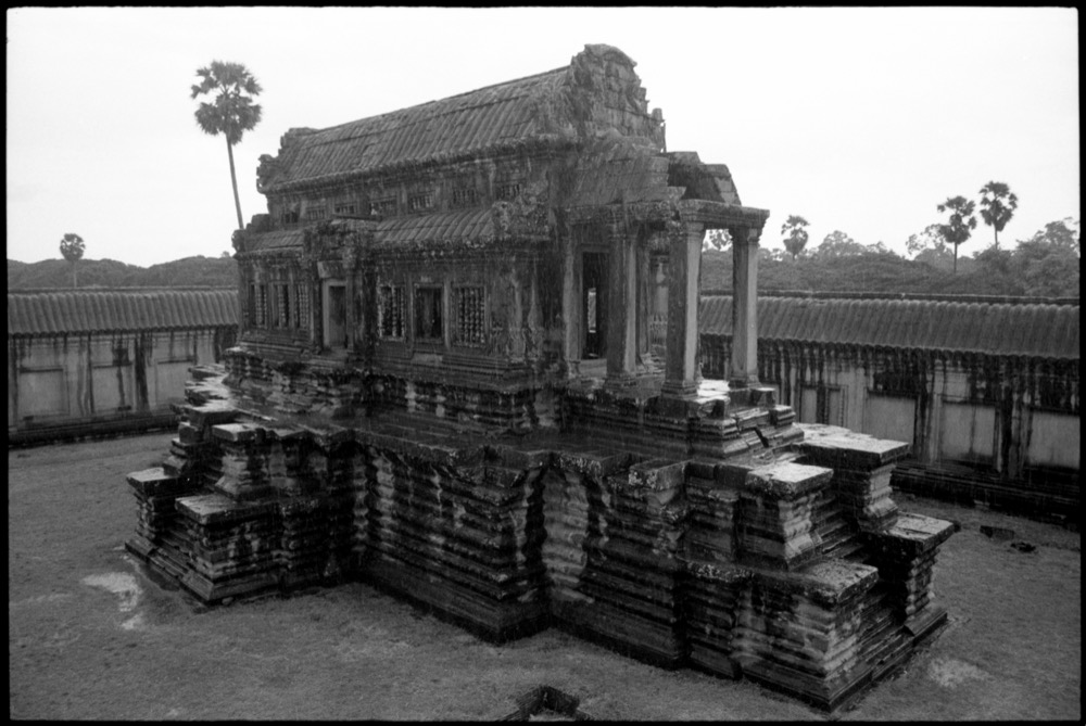 Angkor Wat_011.jpg