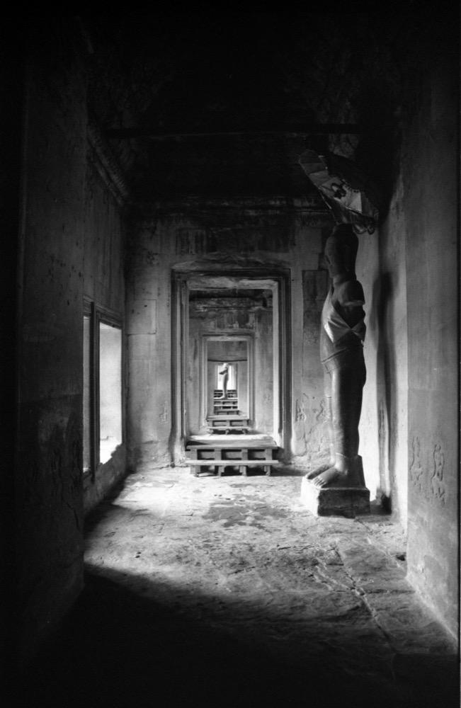 Angkor Wat_017.jpg