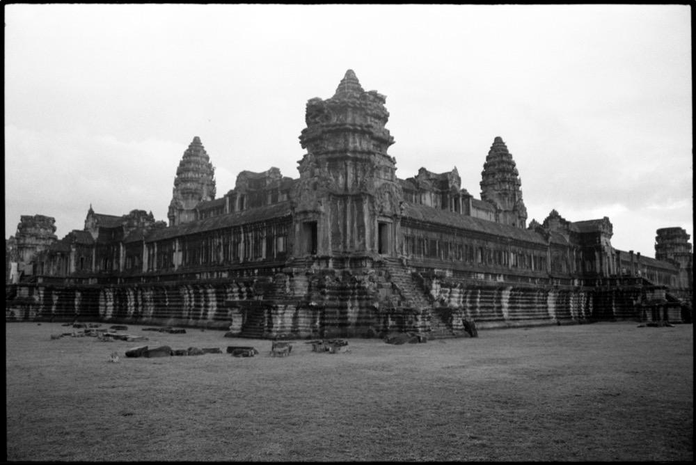 Angkor Wat_013.jpg