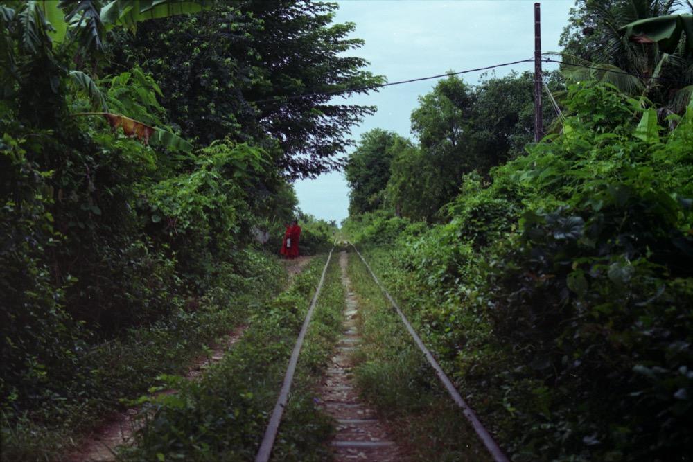 Bamboo Railway_002.jpg