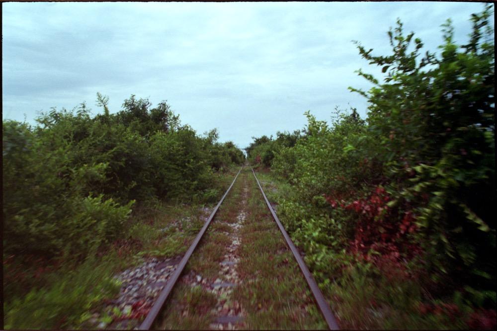 Bamboo Railway_006.jpg