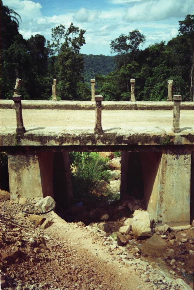 Bridge_002.jpg