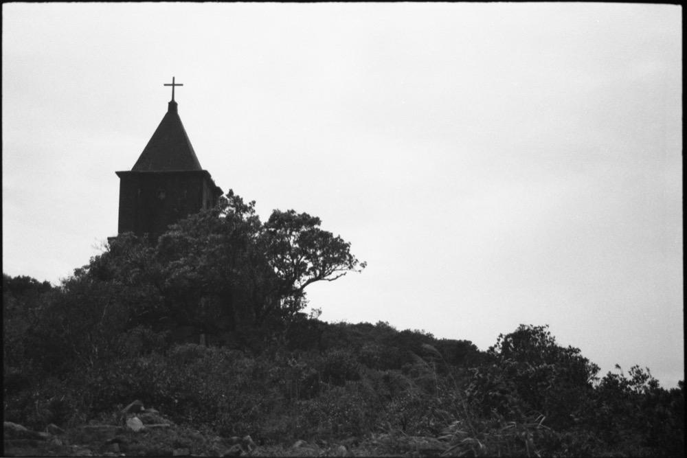 Church_009.jpg