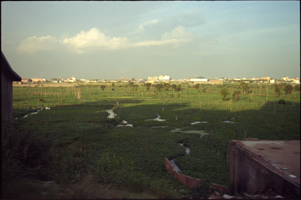 Phnom Penh_001.jpg