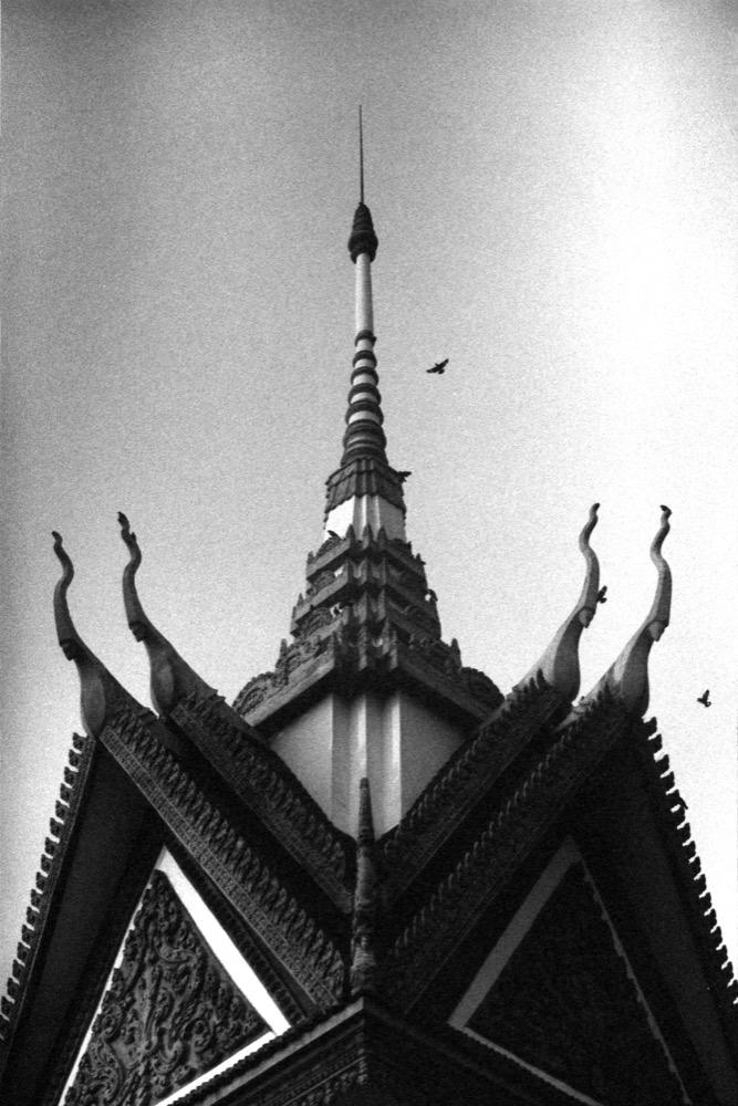 Phnom Penh_017.jpg