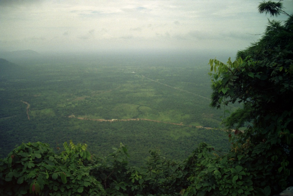 Preah Vihear_026.jpg