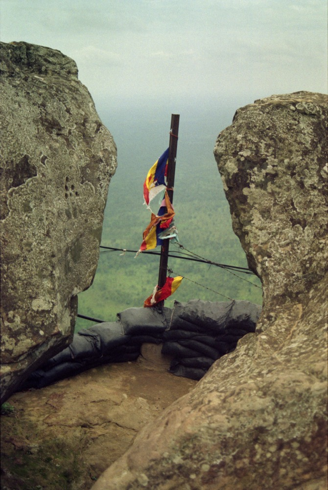 Preah Vihear_027.jpg