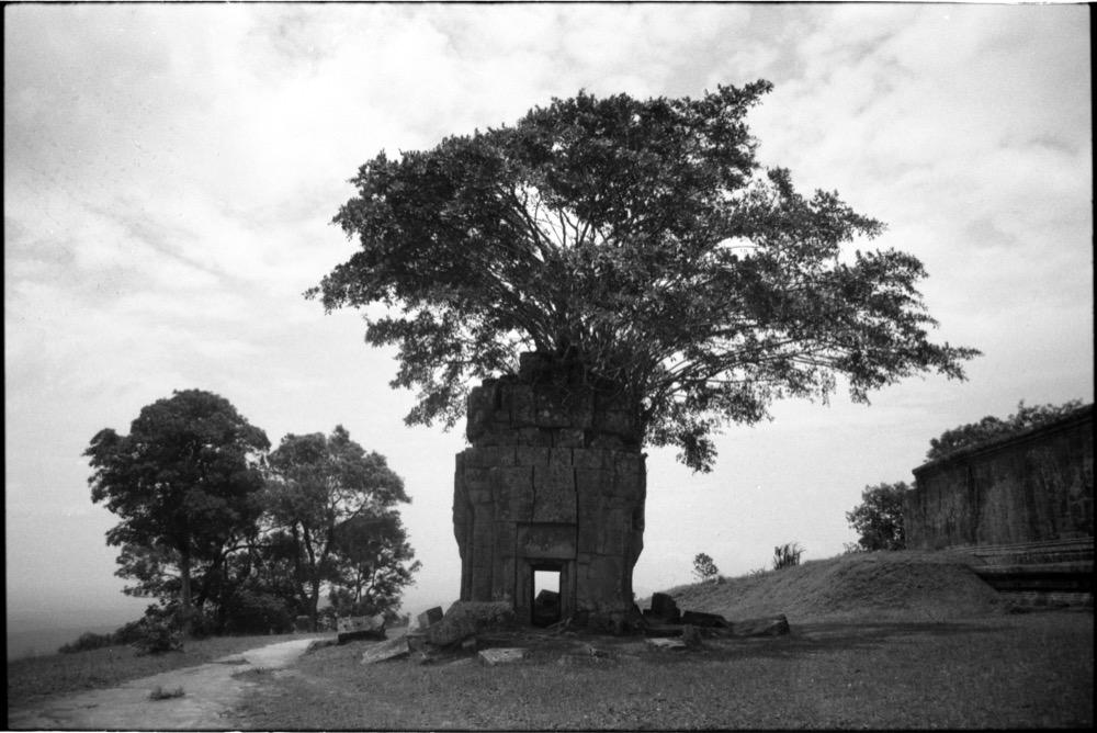 Preah Vihear_037.jpg