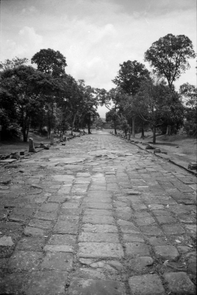 Preah Vihear_036.jpg