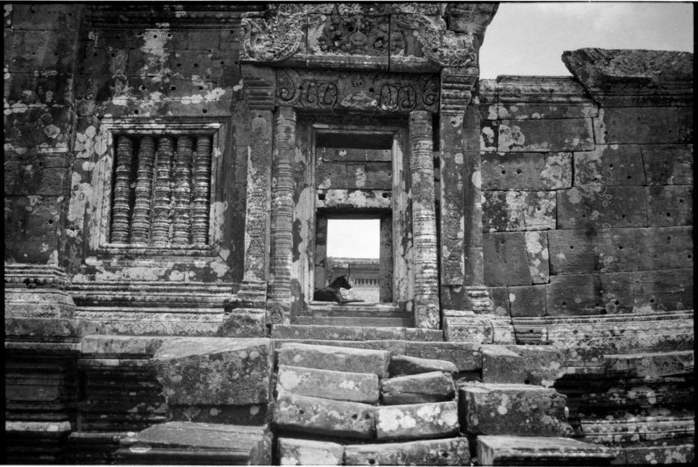 Preah Vihear_040.jpg