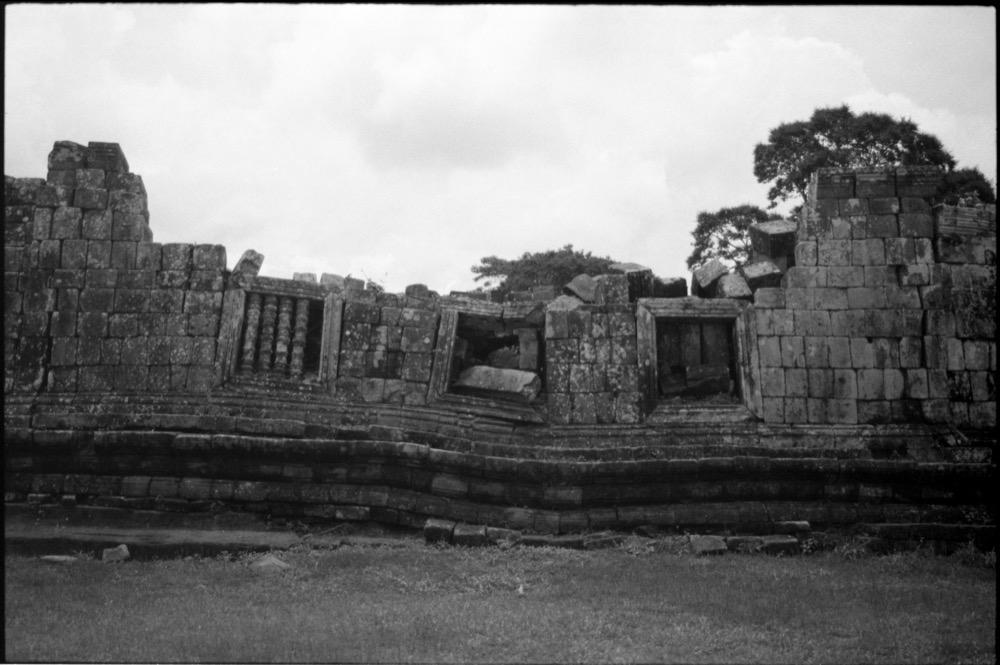Preah Vihear_050.jpg