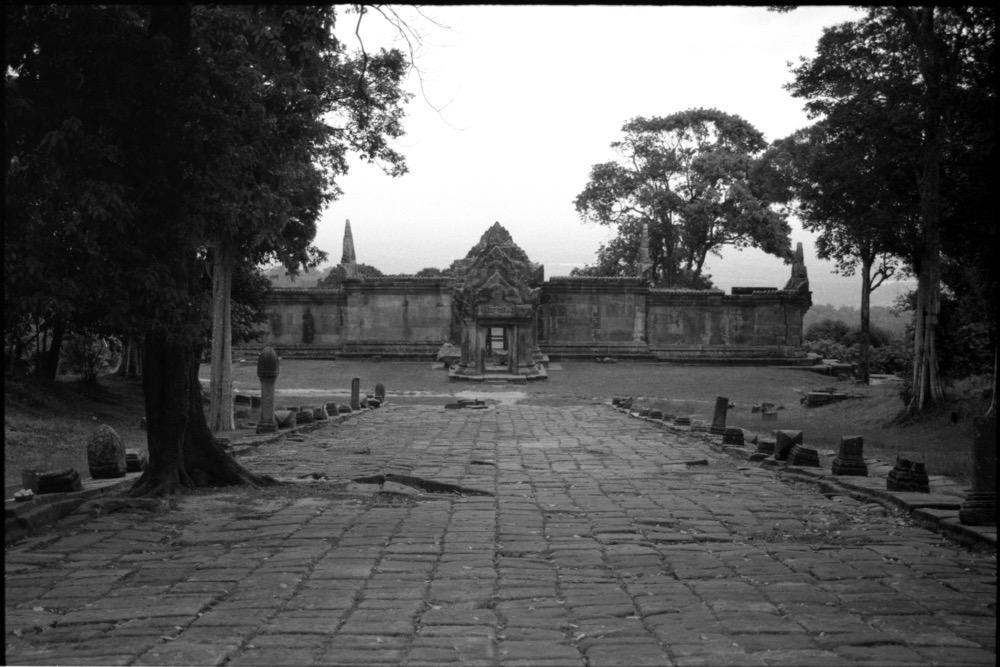 Preah Vihear_051.jpg