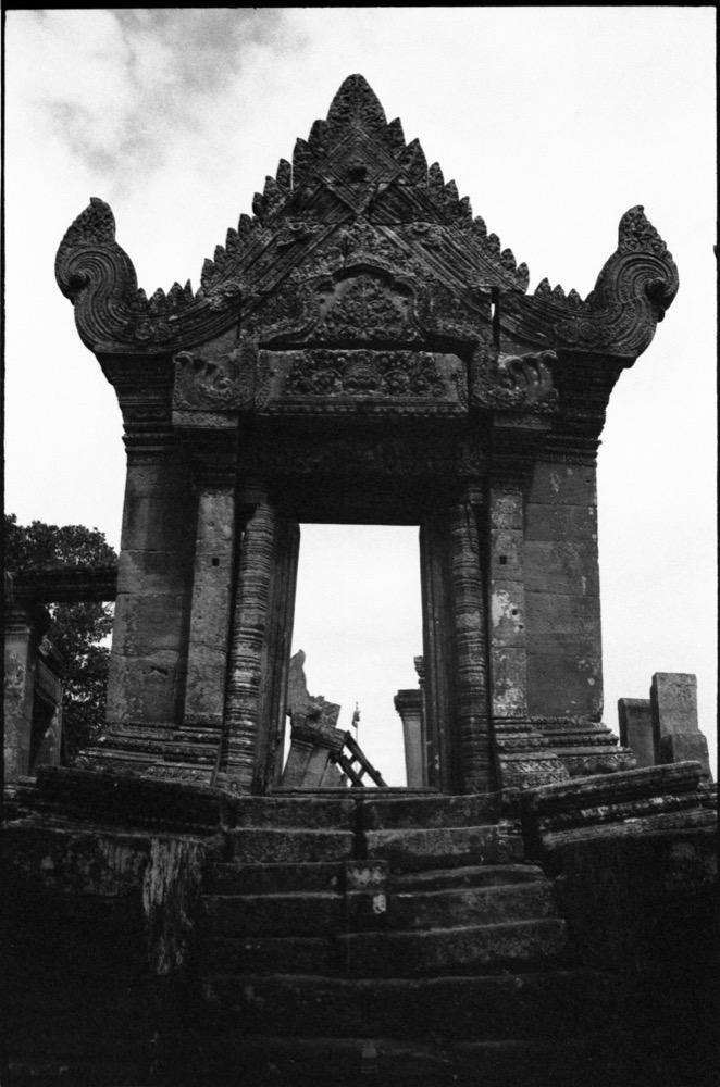 Preah Vihear_056.jpg
