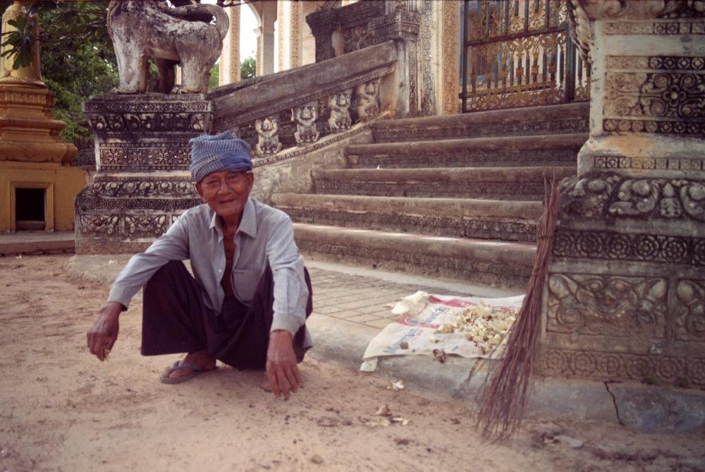 Siem Reap_006.jpg