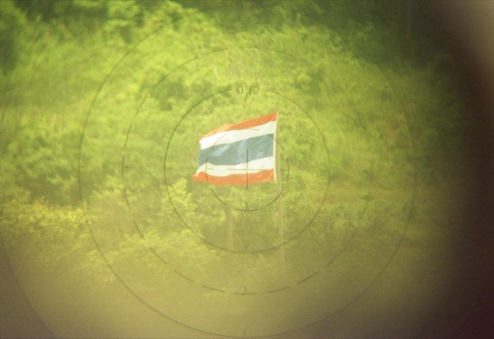 Th Preah Vihear_013.jpg
