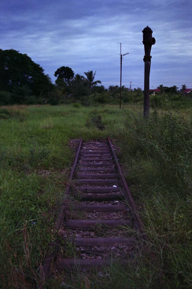 Train Station_002.jpg