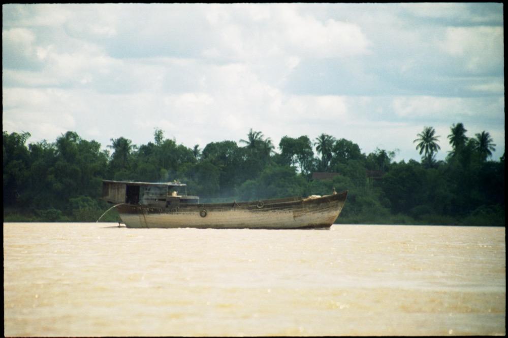 The Mekong_002.jpg
