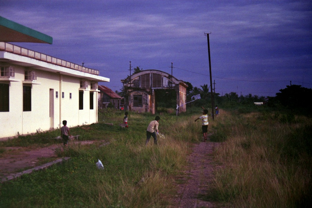 Train Station_014.jpg
