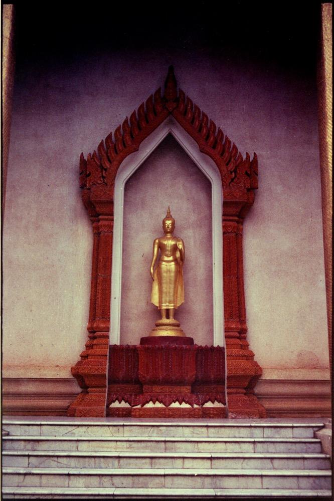 Ubon Ratchathani_005.jpg