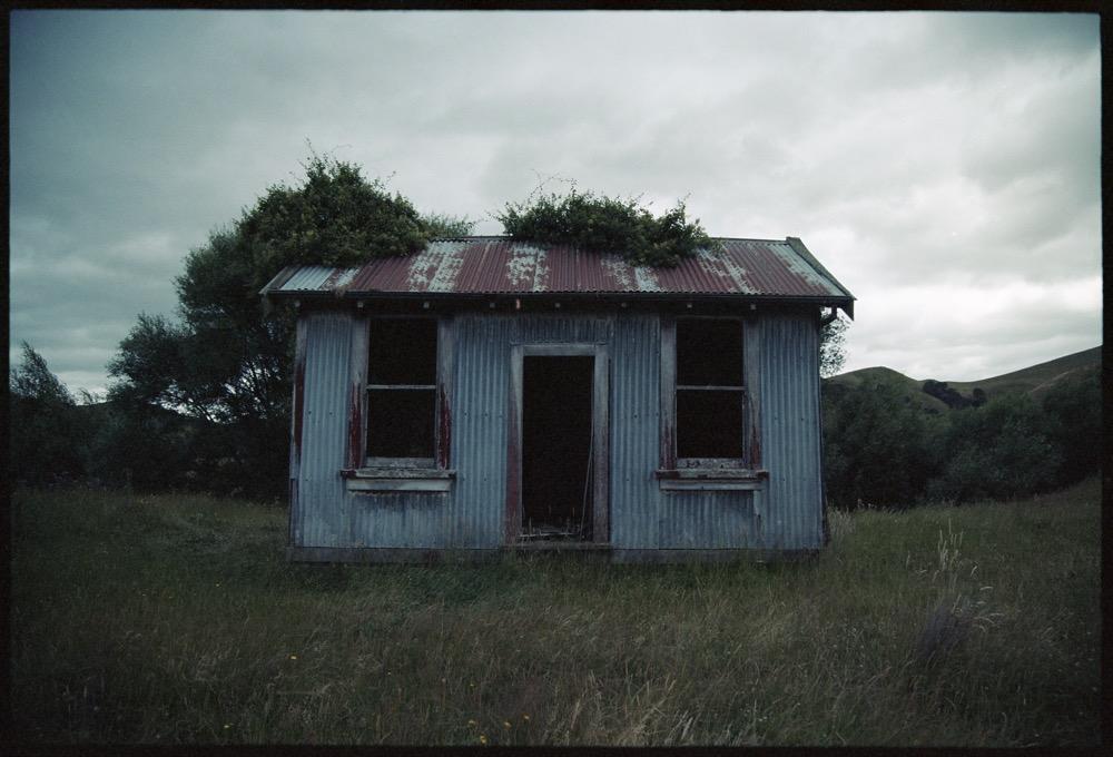 North Island_198.jpg