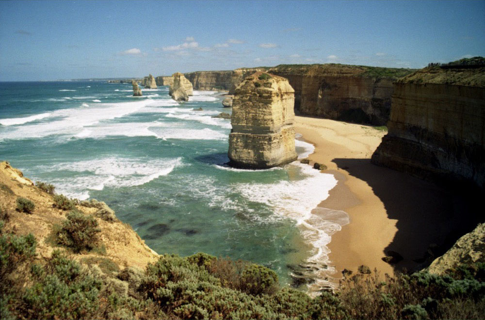 Great Ocean Road_004.jpg