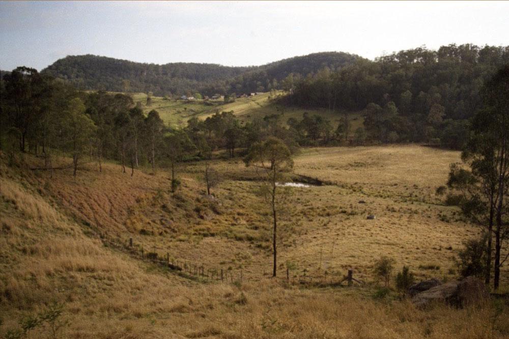 NSW Roadtrip_002.jpg
