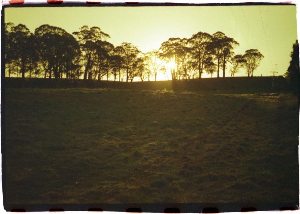 NSW Roadtrip_071.jpg