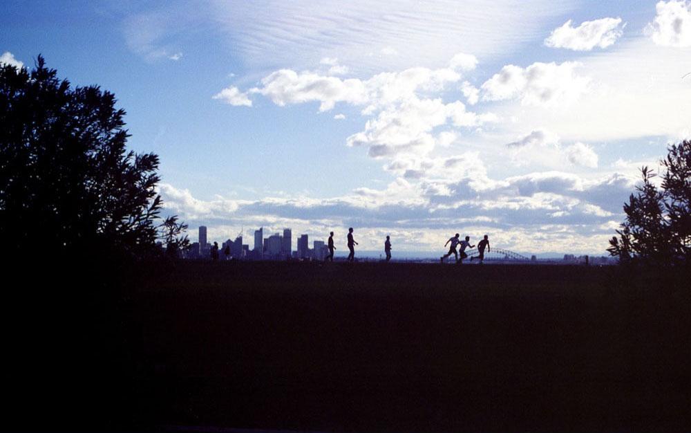Sydney_205.jpg