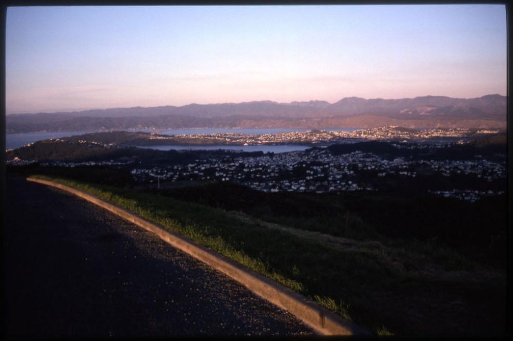 Wellington_044.jpg